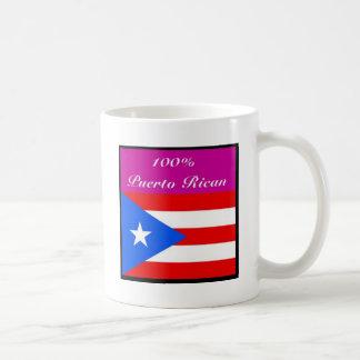 Justice Sotomayor (puerto rico) Coffee Mug