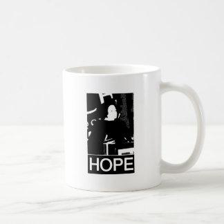 Justice Sotomayor (puerto rico)Latina Coffee Mug