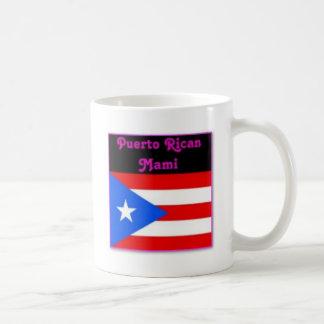 Justice Sotomayor (puerto rico)Latina Mug