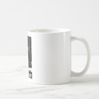 Justice Sotomayor (puerto rico)Latina Basic White Mug