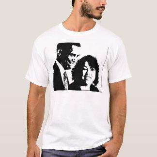 Justice Sotomayor T-Shirt