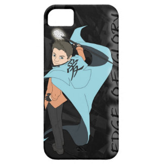 Justin Catch-a-Sketch Case For The iPhone 5