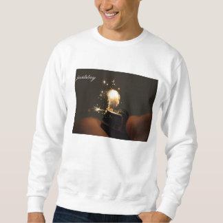 juststay Lighter Shirt