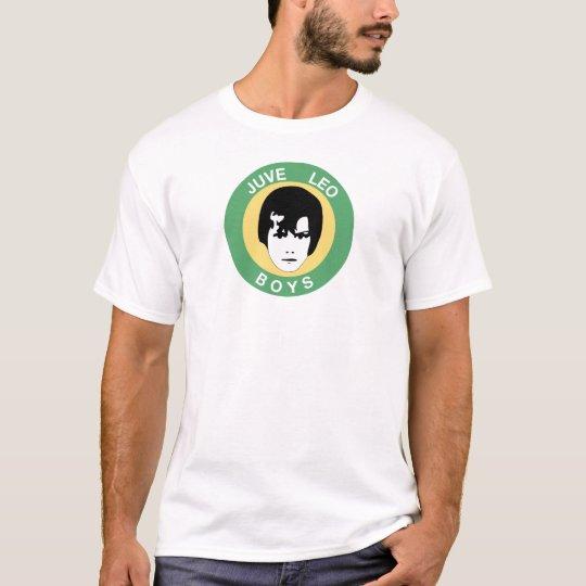 Juve Leo T-Shirt