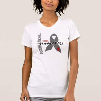 Juvenile Diabetes Awareness T-Shirt