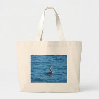 Juvenile Shag fishing Bags