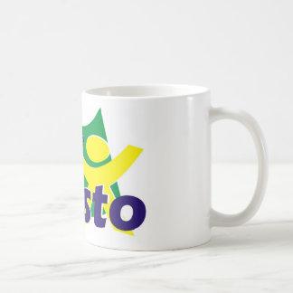 juventude em cristo mugs