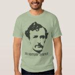 JW Booth T-shirt