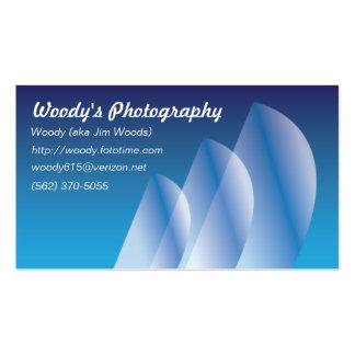 JW custom biz card Business Card Template