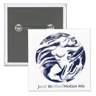 JW Motion Mix Button