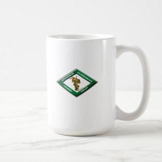 JWTC, Mug