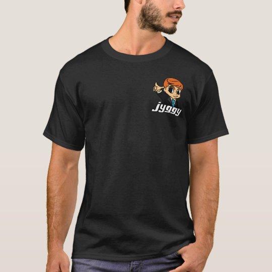 Jyggy Pride Shirt