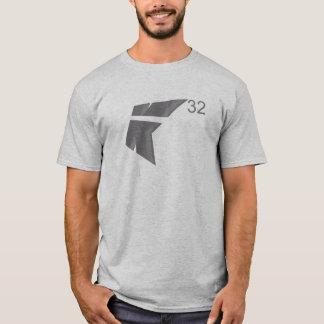 K32 T-Shirt