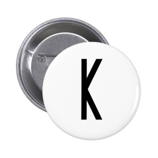 K PINS