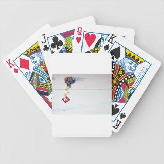 k.jpg bicycle playing cards