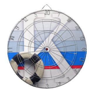 k.jpg dartboard