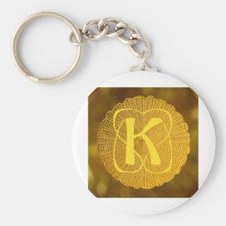 k key chains