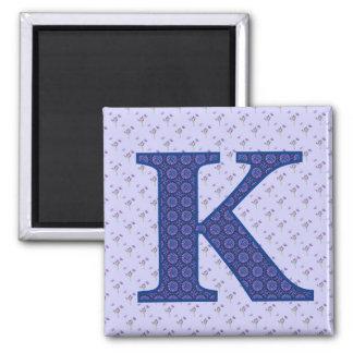 K FRIDGE MAGNETS