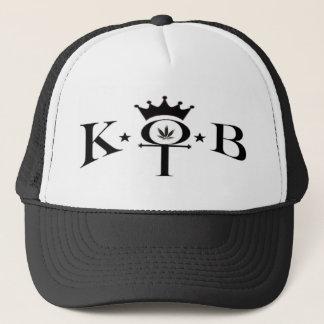 K*O*B Trucker Hat