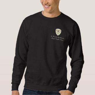 K. Woods BoxWorks Sweatshirt