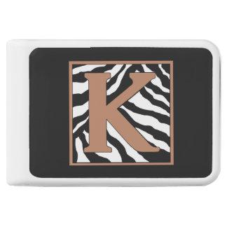 K-Zebra Origaudio Powerbank