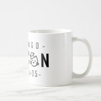 KA-Con Mug