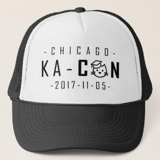 KA-Con Trucker Hat