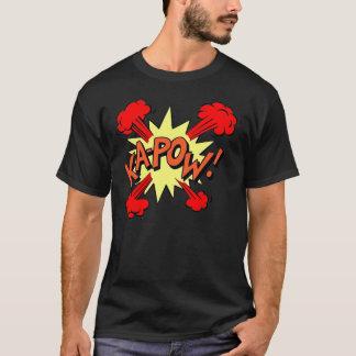 Ka-Pow BOOM T-Shirt