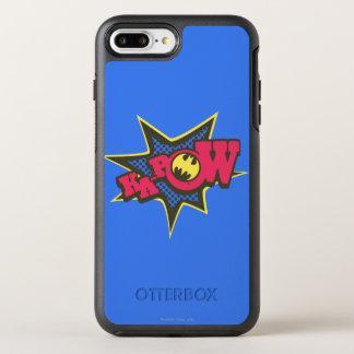 KA-POW OtterBox SYMMETRY iPhone 7 PLUS CASE