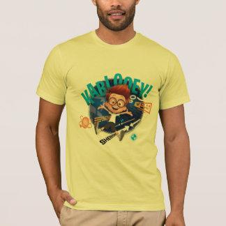 Kablooey T-Shirt