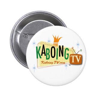 KaboingTV Button