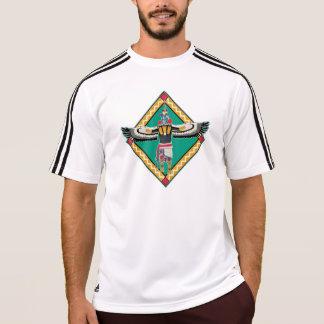 Kachina Dancer T-Shirt