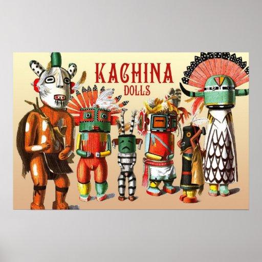 http://rlv.zcache.co.uk/kachina_dolls_of_the_hopi_native_american_tribe_poster-r8ed14331e434428990e54eb777e72ac4_ww7_8byvr_512.jpg