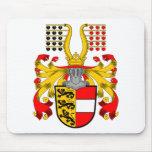 Kaernten, Austria Mouse Pads