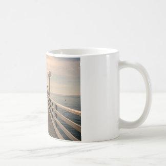 Kaffetasse, tea cup