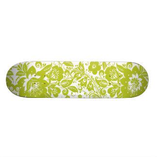 Kahuna Sk8Bordz Skate Board Deck