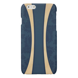 KahunaDesigns - Unconventionally Funky! All design iPhone 6 Plus Case