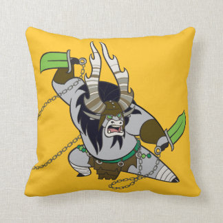 Kai Cushion