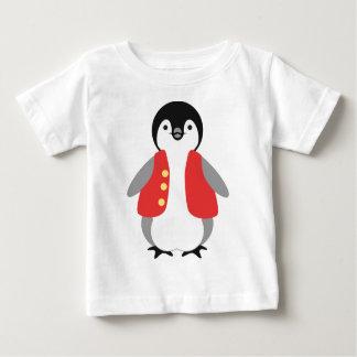 Kai Penguin Tshirts
