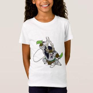 Kai T-Shirt