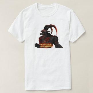 Kaiju Alert t-shirt