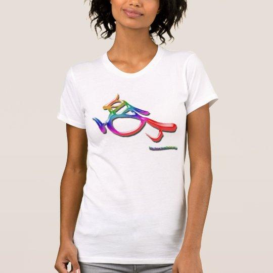 kaimono T-Shirt