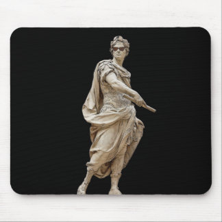 kaisarcool mouse pad