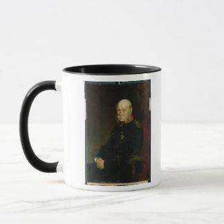 Kaiser Wilhelm I , 1888 Mug