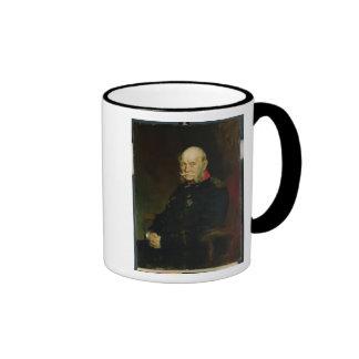Kaiser Wilhelm I , 1888 Coffee Mug