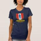 Kaiserslautern T-Shirt