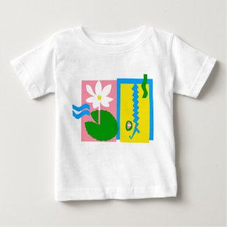 Kakadu - Baby t'shirt Baby T-Shirt
