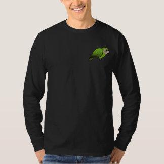 Kakapo Chick Tally Shirts