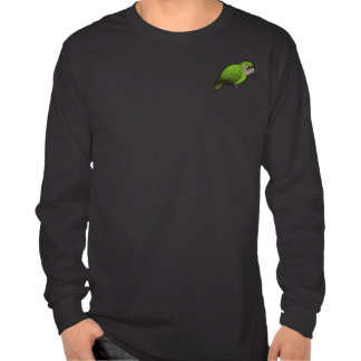 Kakapo Chick Tally T Shirt