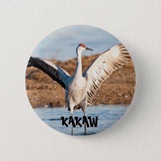 KAKAW Button